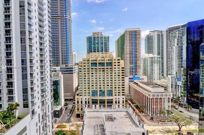 1080 Brickell Ave #2006 1