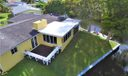 1461 SW 57th Ave Photo