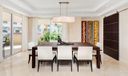 7600 Fisher Island Dr #7634 Photo