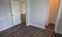 18081 SE Country Club Dr #90 Photo