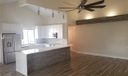 222 E River Park Dr Photo