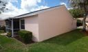 157 Caribe Ct Photo