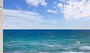 19670 Beach Rd #A724 Photo