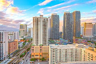 1111 SW 1st Ave #2625-N 1