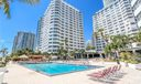 825 Brickell Bay Dr #3CL32 Photo