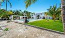 610 Sabal Palm Rd Photo