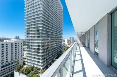 1111 SW 1st Ave #1919-N 1