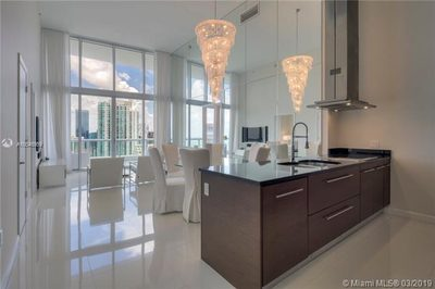 495 Brickell Ave #4103 1