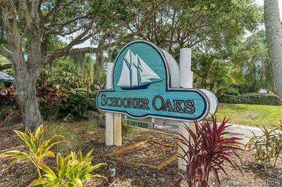 5437 SE Schooner Oaks Way #5437 1