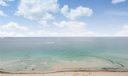 6301 Collins Ave #1702 Photo
