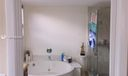 7563 Imperial Dr #702 Photo