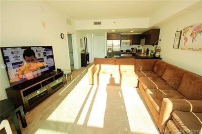 951 Brickell Ave #1409 1