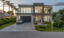 2707 Sea Island Dr Photo
