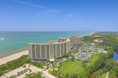 400 Ocean Trail Way #1407 1