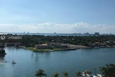 5005 Collins Ave #1107 1