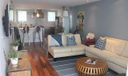 1601 West Ave #102 Photo