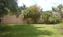 10970 SW 107th Ave Photo