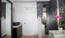 1086 SE 6th Ave #1086 Photo