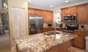 Perfect Kitchen for Living and Enteraining