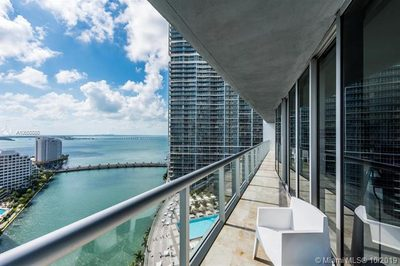 465 Brickell Ave #2501 1