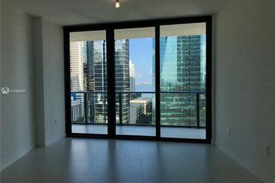 1300 S Miami Ave #1204 1