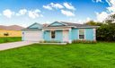 1318 Sago Drive_Front-Virtual Staging