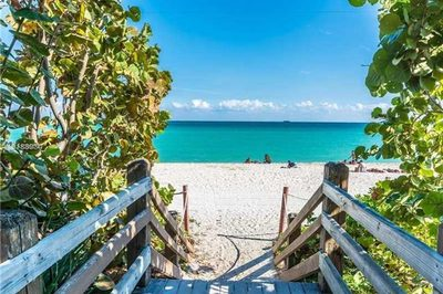 2655 N Collins Ave #407 1