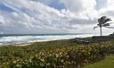 2575 S Ocean Blvd #110S Photo