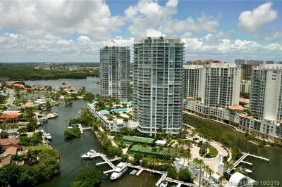 16500 Collins Ave #851 1
