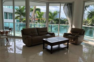 16500 Collins Ave #254 1