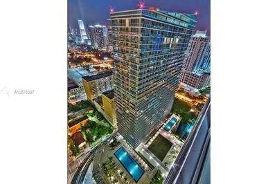 1111 SW 1st Ave #2122-N 1