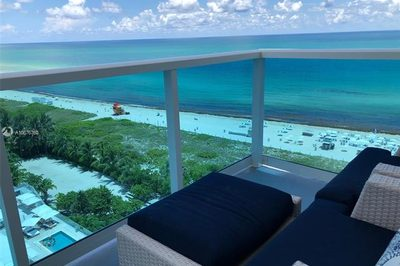 2301 Collins Ave #1210 1