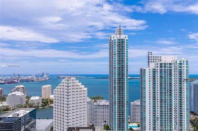 801 S Miami Ave #3702 1