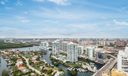 16051 Collins Ave #PH3702 Photo