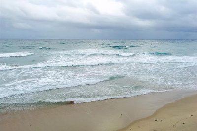 3580 S Ocean Blvd #4B 1
