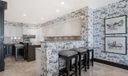 5112 Fisher Island Dr #5112 Photo