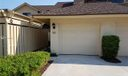 16913 Waterbend Dr #162 Photo