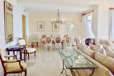 7662 Fisher Island Dr #7662 1