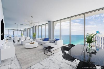 16901 Collins Ave #4101 1