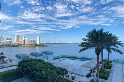 1331 Brickell Bay Dr #905 1