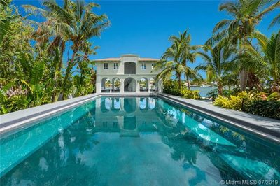 93 Palm Ave 1