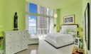 465 Brickell Ave #1401 Photo
