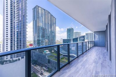 801 S Miami Ave #1901 1