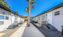 1255 SW 6th St #1-16 Photo