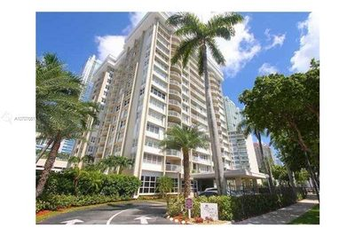 1420 Brickell Bay Dr #PH6D 1