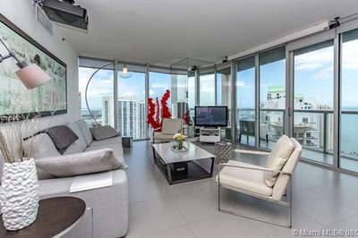 465 Brickell Ave #3901 1
