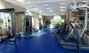 Club Gym
