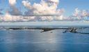 South Beach, Fisher Island & Key Biscayne View