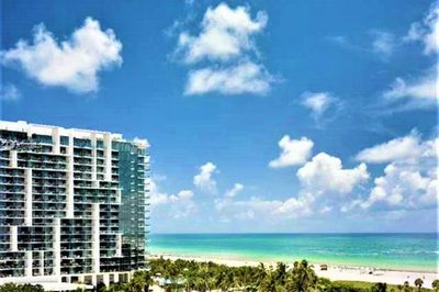 2201 Collins Ave #1003 1