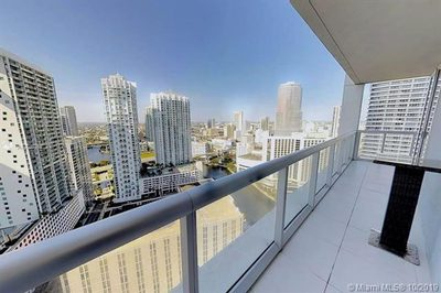 485 Brickell Ave #3104 1